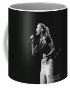 Faith Hill Coffee Mug