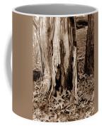 Fall Leaves V I Coffee Mug
