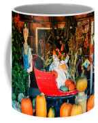 Farm Stand Coffee Mug