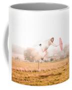 Fashion Storm Coffee Mug
