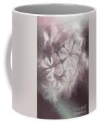 Fibonacci Flowers In Energy Manipulation Calculus Coffee Mug