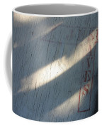 Film Noir Charles Durning The Rosary Murders 1987 1 Sid Bruce Creation Black Canyon Arizona 2004 Coffee Mug