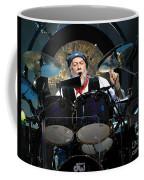 Fleetwood Mac Coffee Mug