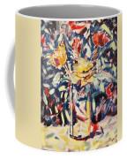 For Christan Coffee Mug