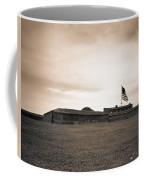 Fort Mchenry  Coffee Mug