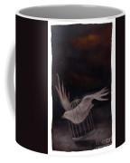Freedom-2 Coffee Mug