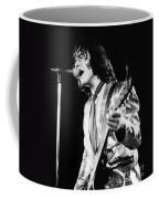 Gary Moore Coffee Mug