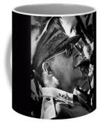 General Douglas Macarthur Coffee Mug