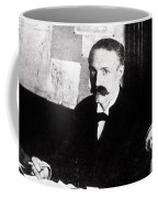 Gifford Pinchot American Coffee Mug