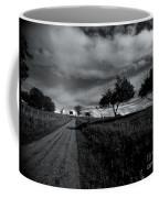 Going To The Chapel Coffee Mug