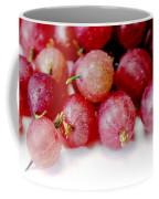 Gooseberries Coffee Mug