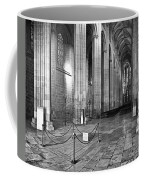 Gothic Church Coffee Mug