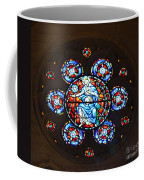 Grace Cathedral Coffee Mug