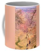 Grand Canyon 33 Coffee Mug