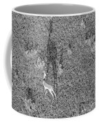 Grants Gazelle Coffee Mug