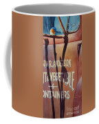 Great American Food Truck Coffee Mug