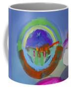 Great Glad Morning Coffee Mug