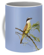Great Kiskadee Coffee Mug