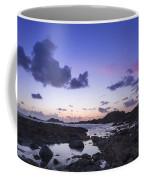 Guernsey Sunset Coffee Mug