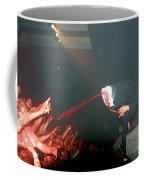 Gwar Coffee Mug