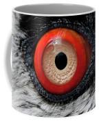 Gypaete Barbu Gypaetus Barbatus Coffee Mug