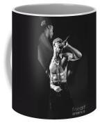 Hammer Coffee Mug
