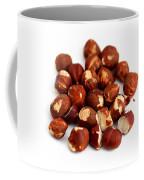 Hazelnuts Coffee Mug