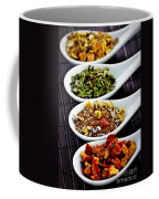 Herbal Teas Coffee Mug