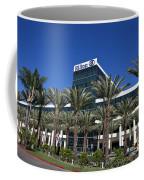 Hilton Anaheim Coffee Mug