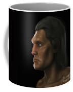 Homo Sapiens Coffee Mug