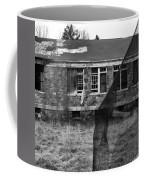 Honey Im Home Coffee Mug