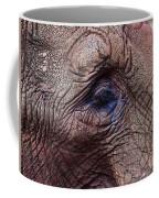 How About Memories Coffee Mug