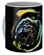 How Deep Is Your Love? Coffee Mug