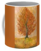 I Bloom Coffee Mug