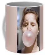 Impending Boom Coffee Mug