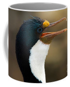 Imperial Shag Coffee Mug