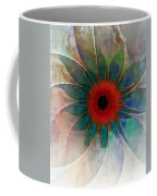 In Glass Coffee Mug