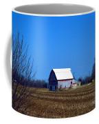 In The Heartland Coffee Mug