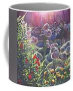 Incandescence Coffee Mug