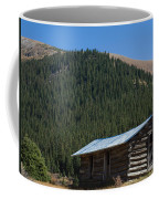 Independence Colorado Coffee Mug