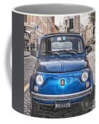 Italia Classico Coffee Mug