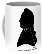 James Bowdoin (1726-1790) Coffee Mug