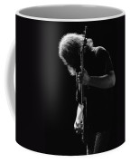 Jerry Sillow Coffee Mug