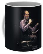 Jim Brickman Coffee Mug