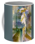Jo Malone 3 Coffee Mug