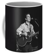 John Hiatt Coffee Mug