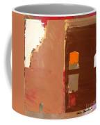Jordan Park 512 Coffee Mug