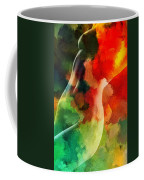 Jungle Love Coffee Mug