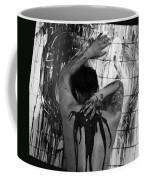 Just To Rest Coffee Mug