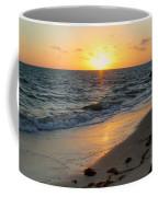 Kamalame Beach Coffee Mug